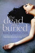 The Dead and Buried (Hardcover)