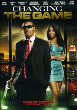 Changing The Game (DVD)
