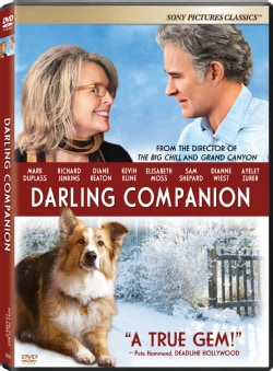 Darling Companion (DVD)