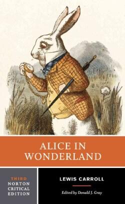 Alice in Wonderland (Paperback)