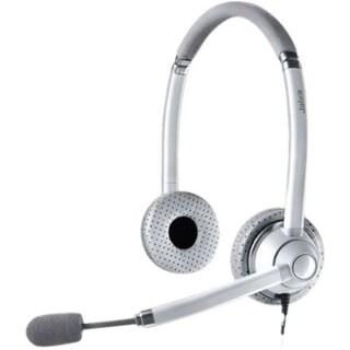 Jabra UC Voice 750 Headset