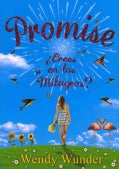 Promise / The Probability of Miracles: Crees En Los Milagros? (Paperback)