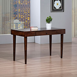 Vilas Writing Desk