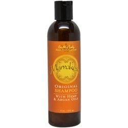 Marrakesh Original 8-ounce Shampoo