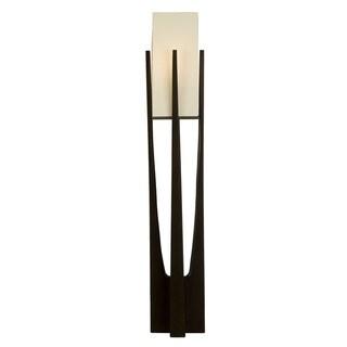 Nova Fortnum Floor Lamp