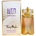 Thierry Mugler 'Alien Sunessence' Women's 2-ounce Eau de Toilette Spray