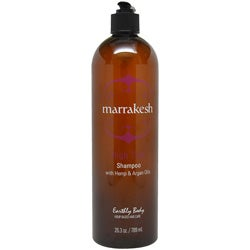Marrakesh High Tide 26.3-ounce Shampoo