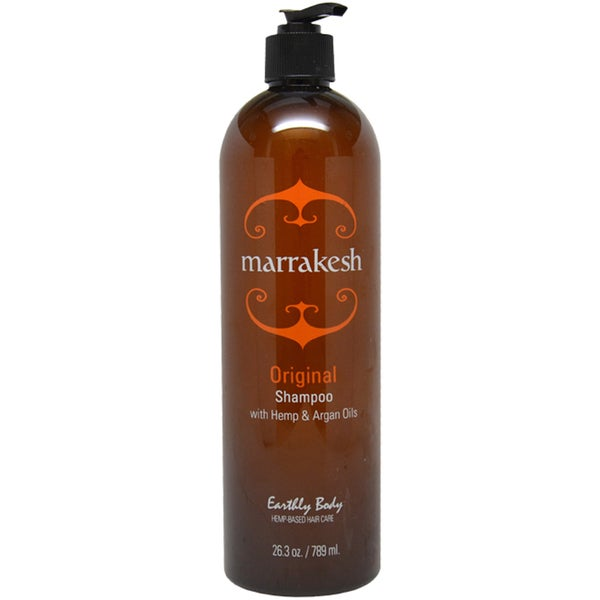 Marrakesh Original 26.3-ounce Shampoo