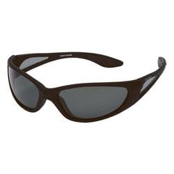 Body Glove Men's FL6-A Floating Polarized Sunglasses