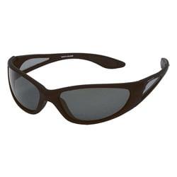 Body Glove Men's FL6-A Floating Polarized Sunglasses
