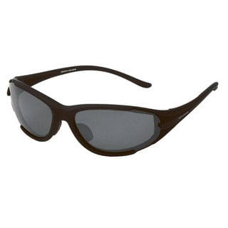 Body Glove Men's FL5 Floating Polarized Sunglasses