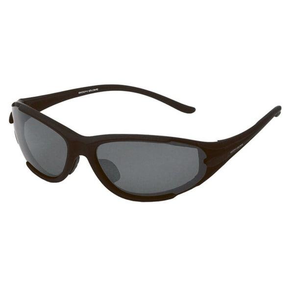 Body Glove Men's FL5 Floating Polarized Sunglasses