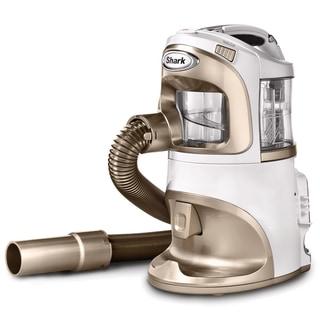 Shark NP319 Lift-Around Vacuum