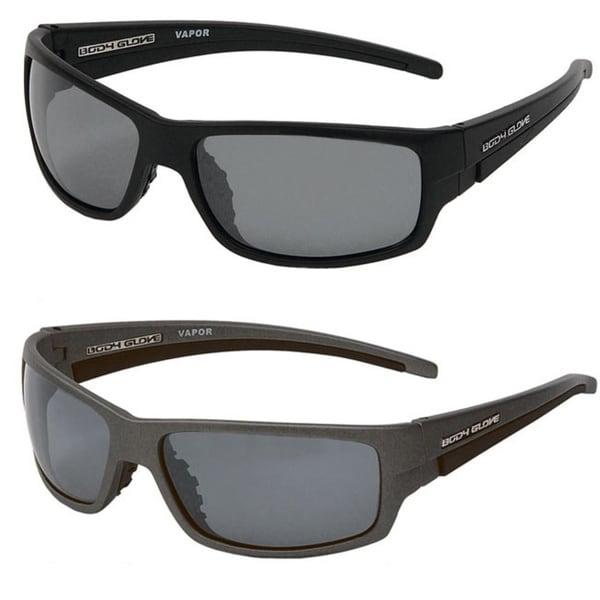 Body Glove Vapor 1 Polarized Sunglasses