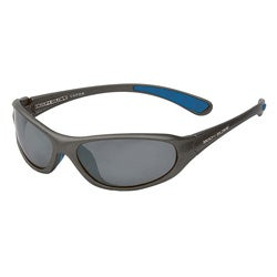 Body Glove Men's Vapor 2 Polarized Sunglasses