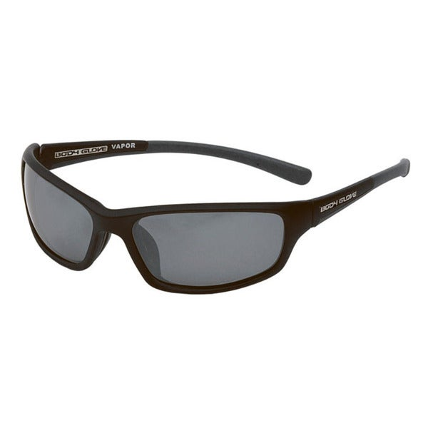 Body Glove Vapor 3 Polarized Sunglasses