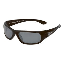 Body Glove Men's Vapor 5 Polarized Sunglasses