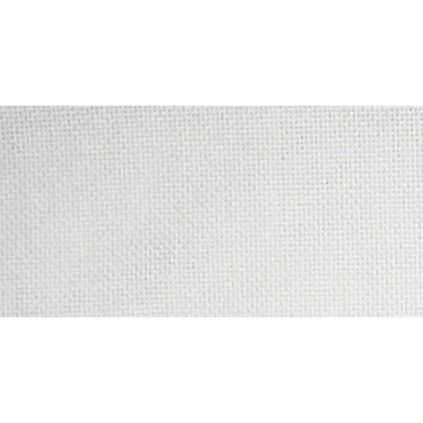 "Aida 14 Count 30""X36"" Soft Tube-White"