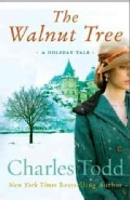 The Walnut Tree (Hardcover)