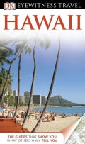Eyewitness Travel Hawaii (Paperback)