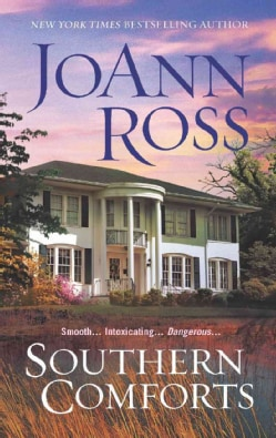 Southern Comforts (Paperback)