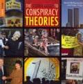 The Rough Guide to Conspiracy Theories (Paperback)