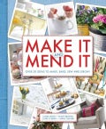 Make It and Mend It (Paperback)