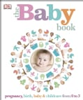 The Baby Book (Hardcover)