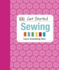Sewing (Hardcover)