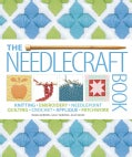 The Needlecraft Book (Paperback)
