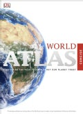 Concise World Atlas (Hardcover)