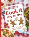 Cook It (Hardcover)