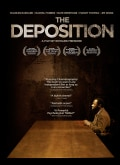 The Deposition (DVD)
