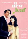 A New Leaf (DVD)