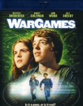 WarGames (Blu-ray Disc)