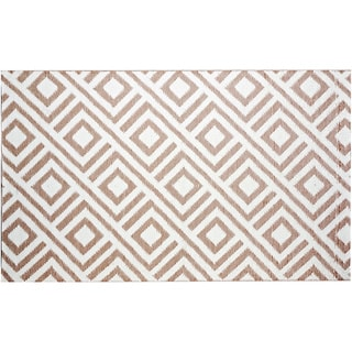 Malibu Indoor/Outdoor Area Rug (4' x 6')