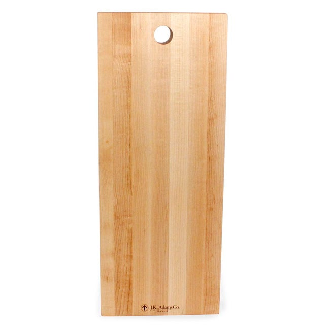 JK Adams 'Birch Wood' Cutting Board