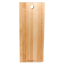 JK Adams 'Birch Wood' Cutting Board