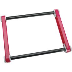 Ratchet Frame 12IN