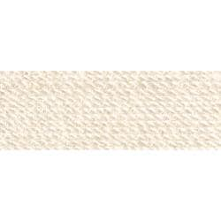 Cebelia Crochet Cotton Size 30 - 563 Yards-Cream