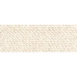 Cebelia Crochet Cotton Size 20 - 405 Yards-Cream