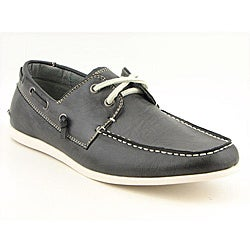 Madden Men Men's Gamer Gray Casual Shoes