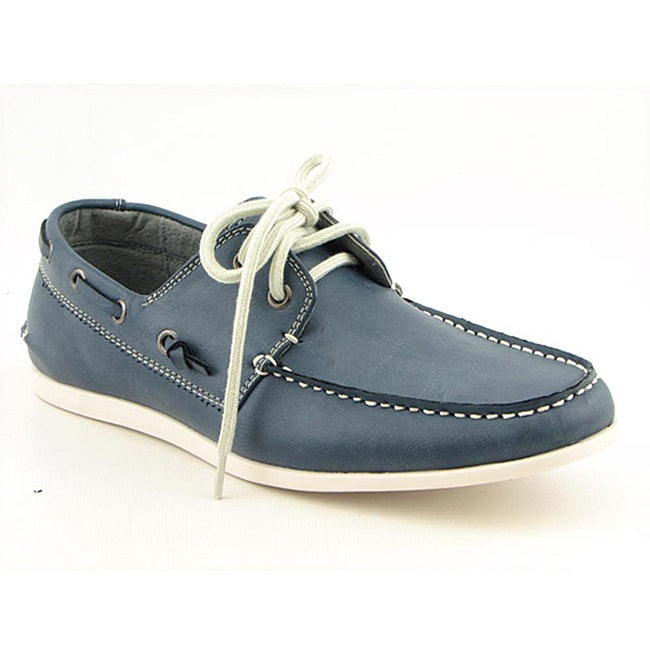 Madden Men Men's Gamer Blue Casual Shoes