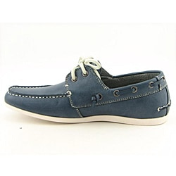 Madden Men Men's Gamer Blue Casual Shoes