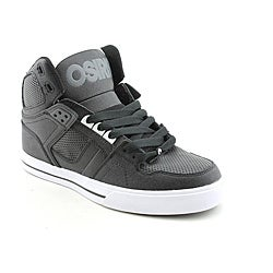 Osiris Men's NYC 83 VLC Black Athletic