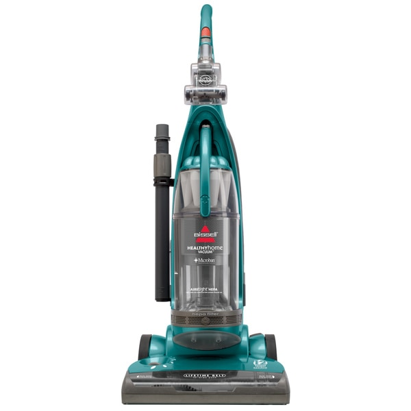 Bissell 16N5F Healthy Home Bagless Upright Vacuum