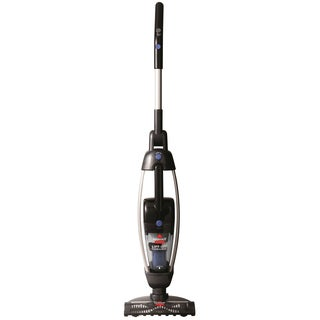 Bissell 53Y81 Lift-off Floors & More Pet Vacuum