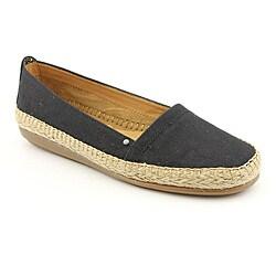 Women shoes online. Aerosoles wide shoes