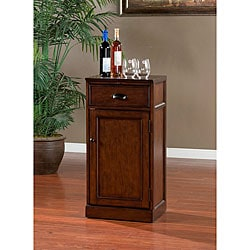 Canton Right Modular Bar Unit
