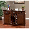Canton 3-piece Modular Bar Set